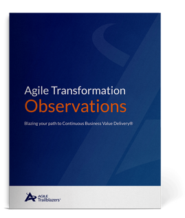 agile_transformation_observations-cover-lp