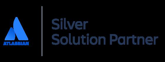 silver-solution-partner