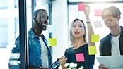 digital-transformation-agile-organizations-thumb