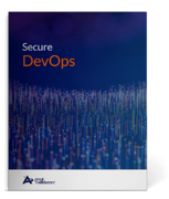 modernized-technology-secure-devops-ebook-cover