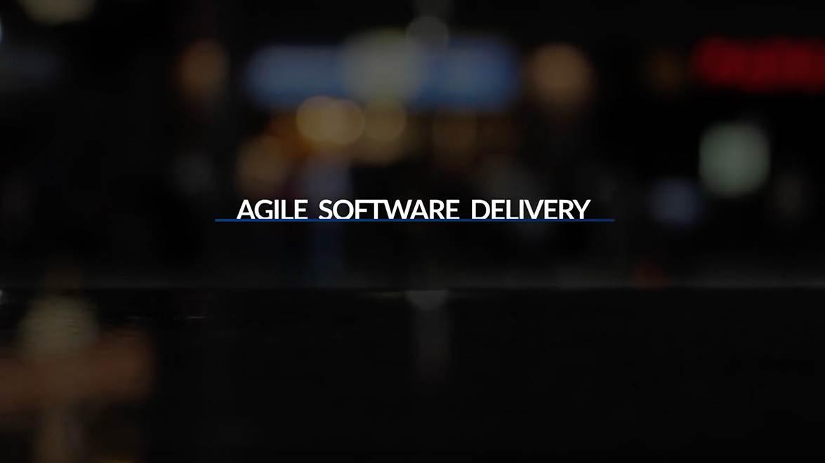 modernized-technology-video-screenshot-large