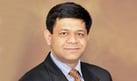 Naeem Hussain