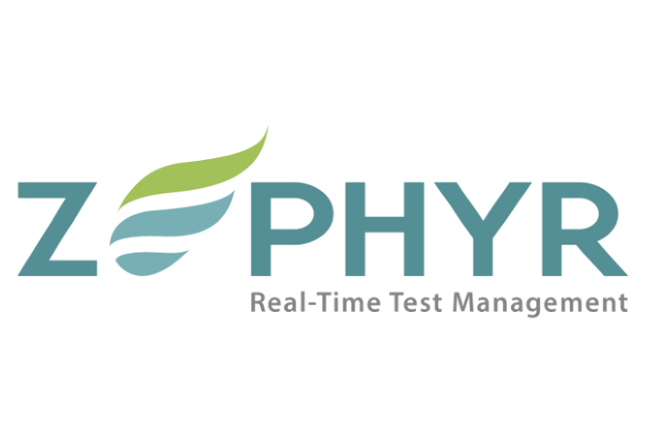 logo-zephyr.png