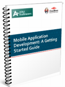 mobile_application_development_guide_cover.png