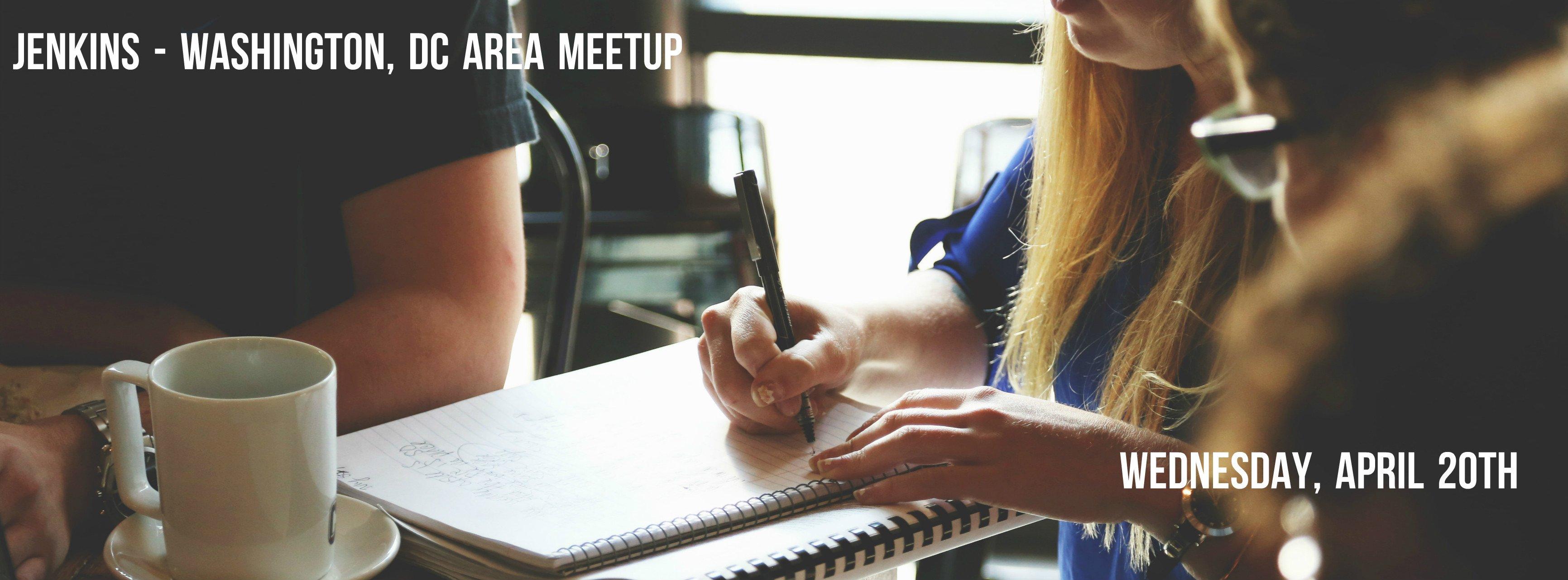 people-woman-coffee-meeting3-1.jpg