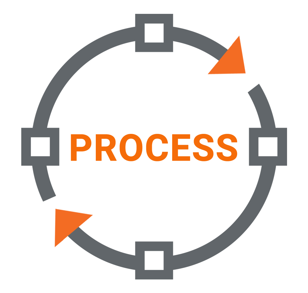 process-icon.png