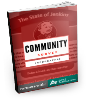 state_of_jenkins_infographic_cover.png
