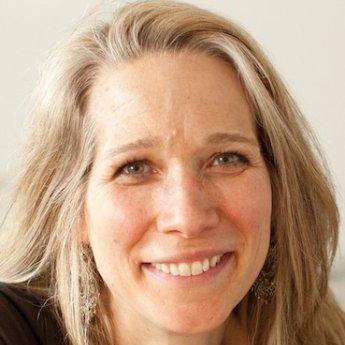 Lucinda Duncalfe
