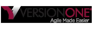 versionone-admin-logo.png