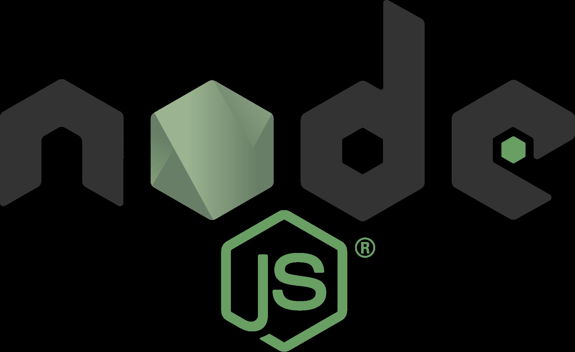 3 Step Tutorial - Node.js Express Framework For Rapid Web Application Development