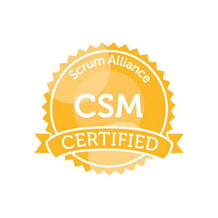 agile training | certified scrum master | agiletrailblazers