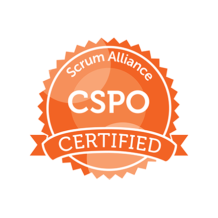 scrum-alliance-logo-300.jpg