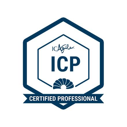 ICAgile-logo-480.jpg