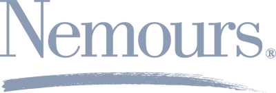 digital-transformation-client-nemours.png