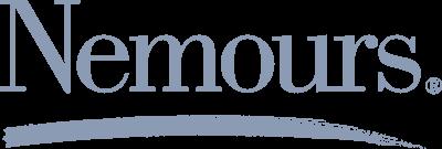digital-transformation-client-nemours.png